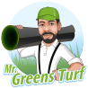 Mr Greens Turf